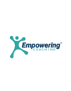 Empowering Coaching Workshop