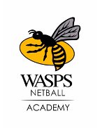 Wasps Netball Academy showcase with each age group competing against Manchester Thunder – only one ticket is required for all games.Schedule as follows:U15 - 1pm warm up, 1.20pm startU19 - 2.30pm warm up, 2.50pm startU17 - 4.10pm warm up, 4.30pm startU21 - 5.40pm warm up, 6pm start