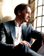 After the success of his recent piano album (released through Sony Classical), Alistair McGowan premieres a brand new show which brings together all his talents. He will play tracks from the album and some other short classics piano pieces: from Gershwin to Grieg, Mompou to Mendelssohn, Satie to Schubert. In between the pieces, he will talk a little about history of each piece, the composer and his own connection to the music.Expect a lot of beautiful music (with the odd mistake!), some interesting stories and a sprinkling of his trademark impressions.