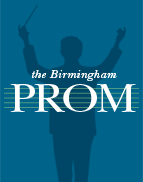 Bring your family and friends for a free evening of spectacular entertainment at the Birmingham Prom. Join us at the heart of campus, in Chancellor's Court, on Satuday 9 June from 7.30pm. With music from the University's talented Orchestra and Choir, you'll be blown away by an outstanding programme of well-known classical, Broadway and film scores.Gates open from 6.00pm with music on the main stage from 7.30pm. There will also be a range of food and drink available, or bring your own picnic. Make sure you join us early and grab your spot in Chancellor's Court before it gets busy.Tickets are free but booking is encouraged.