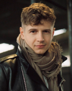 Pavel Kolesnikov piano Brahms Intermezzo in E flatmajor Op.117 No.1            Intermezzo in B flat minor Op.117 No.2            Intermezzo in C sharp minor Op.117 No.3 Beethoven Piano Sonata No.4 in Eflat Op.7 Tchaikovsky Natha-Valse op.51/4                  Polka peu dansante Op.51/2                  Passé Lointain Op.72/17 Couperin Suite in A major              Pavanne in F sharp minor. Russian pianist Pavel Kolesnikovjoins us to launch the 2019 Birmingham International Piano Festival.