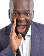 Laugh off the winter blues with a night of comedy.On the line-up is Daliso Chaponda, who came third in the eleventh series of Britain's Got Talent in 2017. Daliso is the son of a Malawian politician who began his comedy career in Canada in 2001. He then moved to South Africa and eventually on to the UK, where he established himself on the club circuit and appeared at the Edinburgh Fringe Festival. In addition to stand-up, Daliso is also a fiction writer. In 2002 he was a finalist in the L. Ron Hubbard Writers of the Future Contest and in 2005 he was shortlisted for the P&E Award for online writing.Daliso will be supported by Jonny Awsum, who also appeared on Britain's Got Talent in 2017. He will be remembered for his crowd-pleasing set, performing a special feel-good brand of musical comedy – even roping in Ant and Dec to perform alongside him. Jonny made it all the way through to the live semi-finals and has since gone on to appear on the BBC Radio 2 Arts Show, has written three hit Edinburgh Festival Fringe shows and will be making his panto debut this Christmas!Compere for the night will be Ian Smith, who is an award-winning comedian, actor and writer. Since starting at a young age, Ian has developed a reputation as an exciting, creative comic. Mixing conversational, energetic storytelling and observations with unique set pieces and an exceptional skill for improvisation – Ian is a regular at the biggest comedy clubs in the UK.